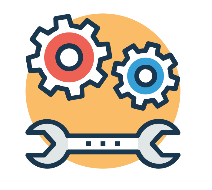 Test Automation Maintenance Package
